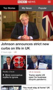BBC紹介